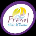 Location vacances Cap Frehel Dinard tarif