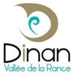 Location vacances Dinan Dinard tarif
