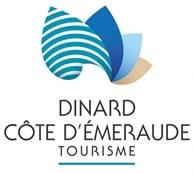Location saisonnière Dinard centre ville